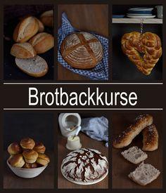 Hefe und mehr | Ein Blog rund ums Brot backen – Rezepte und Tipps für Anfänger und Fortgeschrittene für selbst gebackenes Brot aus eigenem Ofen