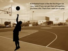 Free Download Best Quotes of Basketball Wallpaper - Best Quotes of Basketball Wallpaper For Desktop. You can download this images in here. Please your visited http://hdwallpaperfresh.com/best-quotes-of-basketball-wallpaper.html/best-quotes-of-basketball-wallpaper