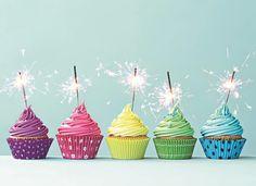 Hip en trendy kaartje voor de jarige! #Hallmark #HallmarkNL #happybirthday #verjaardag #jarig #bday #birthday #knuffels