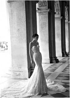 Inbal-Dror-2015-Venice-Collection-www.nubride.com_2424.jpg