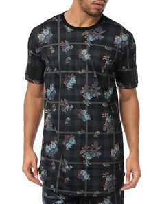 30 Best 2015 Spring Summer Rocawear BLAK Collection images  45f42823f