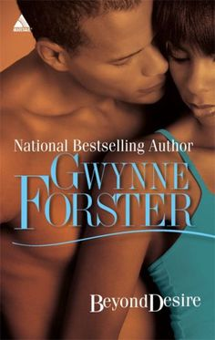Gwynne Forster - Romance Books