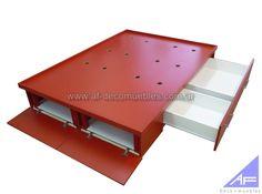 AF Deco+muebles - Muebles / decoracion / arquitectura interior