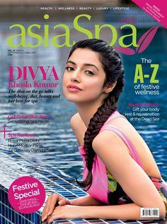 AsiaSpa India (2015-09-10)