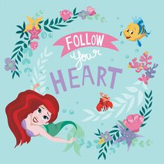 See what makes us the home decor superstore. Shop At Home for every room, every style, and every budget. Little Mermaid Parties, Disney Little Mermaids, Ariel The Little Mermaid, Disney Songs, Disney Quotes, Disney Art, Disney Stuff, Disney Drawings Sketches, Drawing Sketches