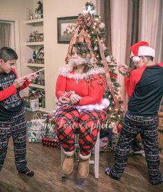 Christmas Card Pictures, Christmas Cards, Kidnapped Girl, Mariska Hargitay, Silent Night, Movies Online, Harem Pants, Girls, Instagram