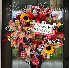 Back to school by Kandi's Kreations ❤️✂️