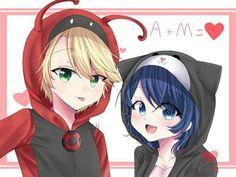 Disney Drawings Sketches, Drawing Sketches, Mlb, Valentines, Fan Art, Random, Life, Kawaii Anime Girl, Cat Breeds