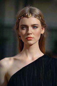 #beauty #bloggers #makeup