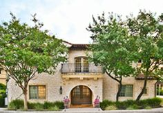 Spanish Style Homes | Austin Spanish Style Homes | Realty Austin