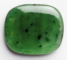 """Imperial Jade~ Jade is known as a """"dream stone"""" bringing realization to ones potential and devotion to ones purpose. it improves ones remembering of dreams. It is used to release suppressed emotions via the dream process. From Love is in the Earth - Melody"""