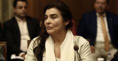 Η ΜΟΝΑΞΙΑ ΤΗΣ ΑΛΗΘΕΙΑΣ: Το ΚΑΣ συνεδριάζει για το Ελληνικό και η Λυδία Κον...