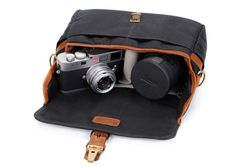 2ee17cc5948 87 Best Camera Bags - ONA Bags!! images in 2016 | Best camera ...