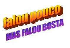 Ideas memes brasileiros deboche for 2019 Funny Fails, Funny Memes, Funny Videos, Hilarious, Pingu Memes, Super Memes, Mal Humor, Memes In Real Life, New Memes