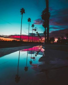 Dec 9 2019 - Views during sunrise in Palm Springs California Summer Wallpaper, Cute Wallpaper Backgrounds, Pretty Wallpapers, Nature Wallpaper, Iphone Wallpaper, Pretty Pictures, Cool Photos, Amazing Photography, Nature Photography