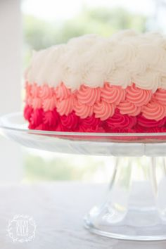 Bridal Shower by Nickyrhea Photography  ©nickyrhea photography  #photography #nickyrheaphotography #bridalshower #feminine #decorations #bridalshowerdecor #photographer #southflorida #florida #food #foodphotography #candy #cake