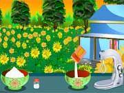 Joaca joculete din categoria jocuri cu cai de calarit http://www.hollywoodgames.net/dress-up/5515/bed-doll-house sau similare angry birds jocuri