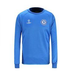 http://www.cheapsoccerjersey.org/chelsea-fc-1617-season-ucl-blue-sweater-p-10569.html