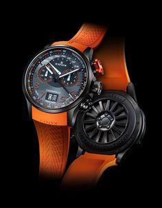 De 10 beste afbeeldingen van HorlogeWatch.nl | Horloges