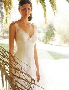 279bdc040867 adele-wechsler-wedding-dress-pictures — Wedding Ideas, Wedding Trends,