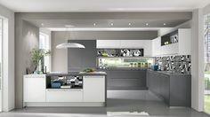 Keukenloods.nl - Barga