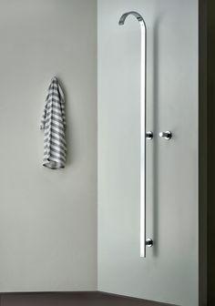 Showers - Idrosanitaria Bonomi S.p.a.