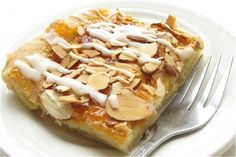 If I had just one recipe to take with me to a dessert island… | Flourish - King Arthur Flour's blog