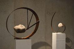 P: (516) 729-9529 E: nick@nickwatsonsculpture.com IG: @nickwatsonart