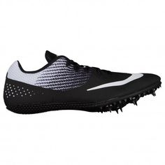 0e9ffeb66e0b 25 Exciting Nike Track and Field images