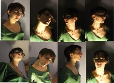 portrait lighting reference - Google Search