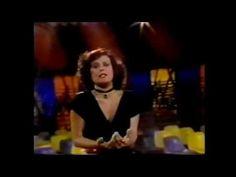 Elis Regina - Especial 'Agora Sou Uma Estrela'