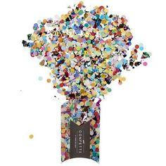 63f4e39a6b9 Disco Confetti Poppies For Grace
