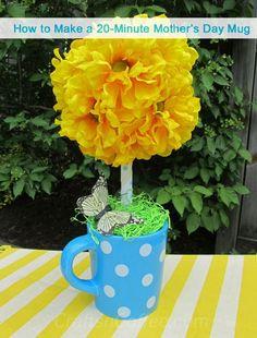 diy-mug-topiary-gift-idea