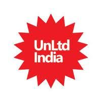 UnLtdIndia   Launchpad For Social Entrepreneurs