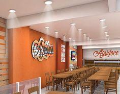 "Check out new work on my @Behance portfolio: ""Agridoce Restaurant - CGI"" http://be.net/gallery/36805763/Agridoce-Restaurant-CGI"