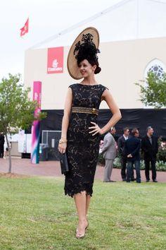 What they wore: Oak's Day 2013 2015_Australian_Melbourne_Fashion_Style_Blog_Street_StreetSmith_LizSunshine