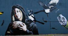 by Neve - Torino, Italy