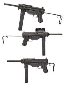M3-Grease-Gun-full.jpg (953×1200)