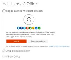 Here you have to enter your office setup product key for setup MS office 2019 Office 365, Office Setup, Microsoft Office, Windows 10, Told You So, Software, Language, Apps, Languages