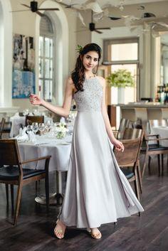 d2dc25c7929 52 Best Bridesmaid Colours images