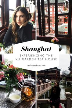This is your complete guide to travelling Shanghai. Everything you need to see and eat and what experiences are worth it