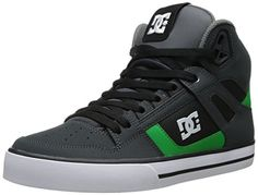 DC-Mens-Spartan-High-WC-Skate-Shoe