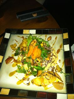 Served At The Pressroom In Bentonville Ar Yum Discover And Dine