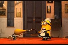 WiffleGif has the awesome gifs on the internets. dispicable me minions dispiciable me 2 gifs, reaction gifs, cat gifs, and so much more.
