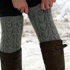 Trek die warme sokken maar op! #winter fashion #vakantie #vakantiehuizen #vakantiehuis #wintersport #kerstvakantie