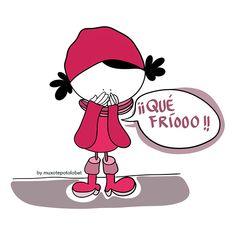 Autoayuda y Superacion Personal Quotes En Espanol, Image Fun, Good Morning Good Night, Happy B Day, Bible Art, Spanish Quotes, Crochet, Me Quotes, Disney Characters