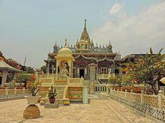 The Hot Streets of Kolkata #tripoto #travel #Essentials #World #city #travels #The