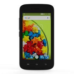 S-TELL C257 Black.  Тип устройства: Смартфон, Стандарт сети: GSM: 850/ 900/1800/1900 МГц, HSPA/WCDMA: 900/2100 МГц, 3G: Да, Поддерживаемых sim-карт: 2, Размеры (мм): 125×65×9, Вес (г): 111, ОС: Android 5.1 (Lollipop)
