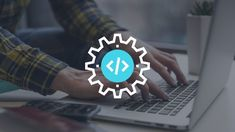 Java Web Services!!! Are you interested in realizing the power of Web Services to bring applications running on variou...