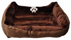 HappyCare Dog Bed